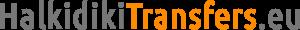Halkidiki Transfers